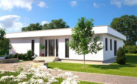 Einfamilienhaus Bauhaus Hommage 134 by Pin Hanlo Haus Auf Hanlo Haus Bauhaus Serie Quot Hommage