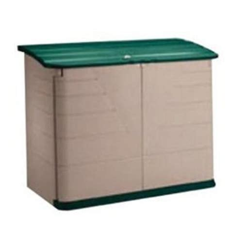 rubbermaid shed accessories home depot best 25 rubbermaid shed ideas on