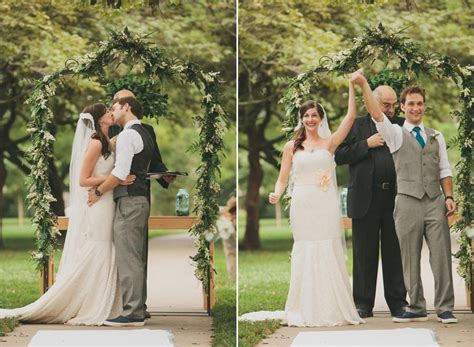 Vintage Inspired Strapless Cotton Lace Mermaid Wedding