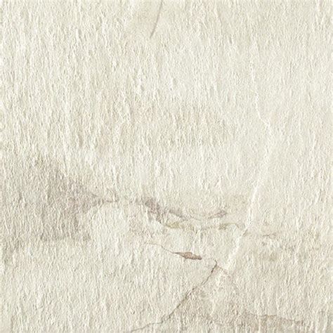 white porcelain tile shop style selections ivetta white porcelain floor and