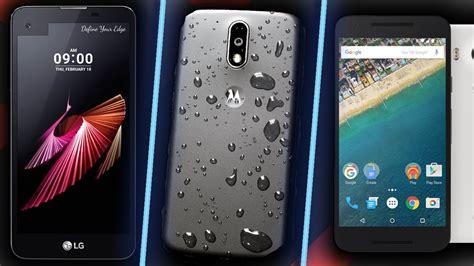 top  budget smartphones   cheap smartphones forflies sami loyal youtube