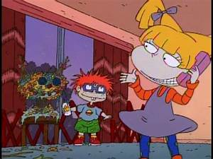 Rugrats Mother's Day - Bing images