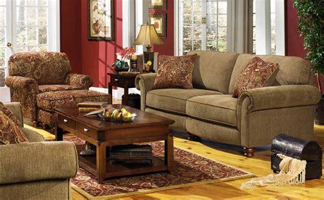 jackson furniture living room sets modern house