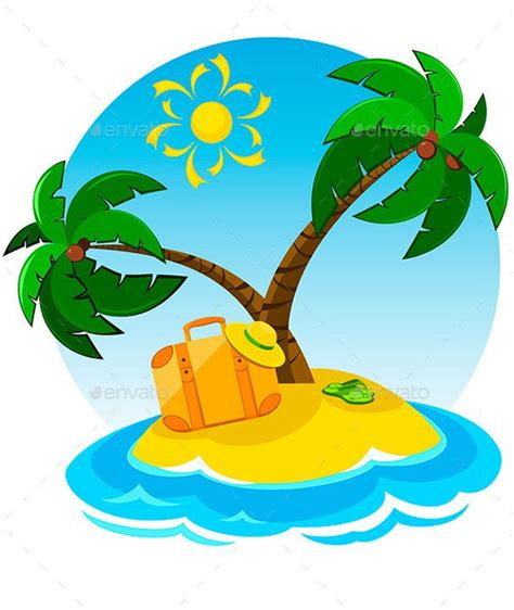 summer vacations trees summer vacations  tropical