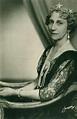 Trond Norén Isaksen: Royal jewels: Princess Ingeborg's ...