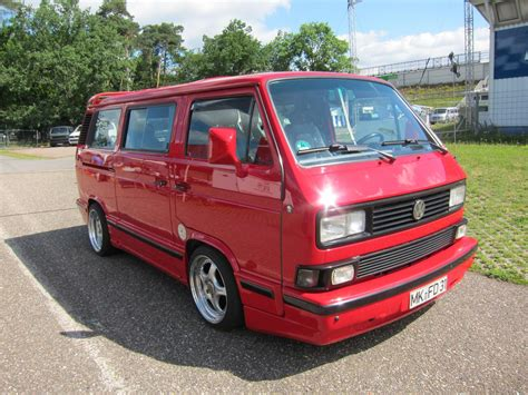 thesamba com vanagon view topic vanagon rod build thread porsche b32 tribute