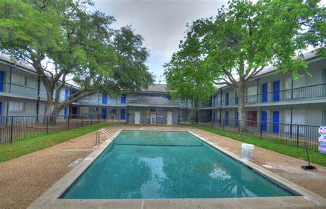 Lafayette Appartments by Lafayette Square Apartments Rentals Richardson Tx