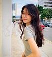 姜濤緋聞女友 Candy黃曦誼16歲同姜B拍廣告 - 吹水台 - 香港高登討論區