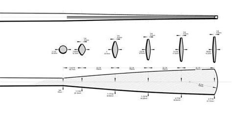 wooden oar plans fyne boat kits