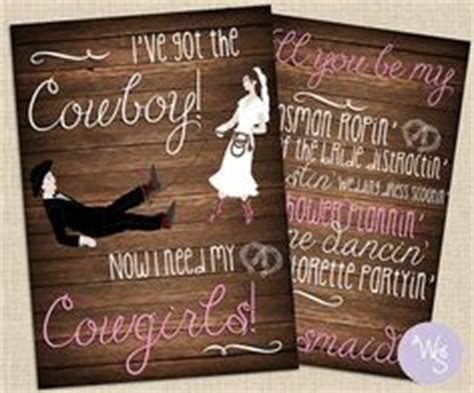 cowgirl cowboys    love  pinterest