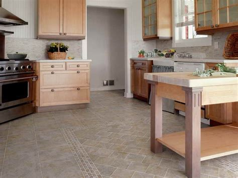 how to lay vinyl flooring in kitchen peel and stick vinyl floor tile for a board 9473