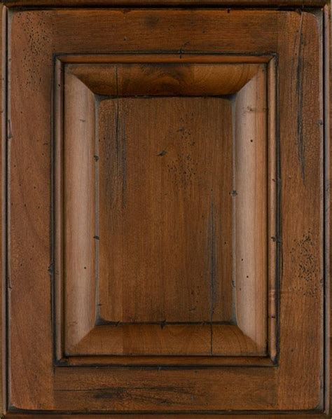 Best Wood For Cupboards by Custom Cupboards Alder And Knotty Alder Quality