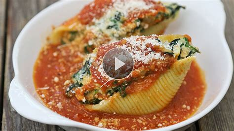 Healthy Main Dish Recipes Eatingwellcom