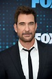 The Politician: Dylan McDermott Joins Ryan Murphy's ...