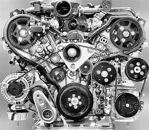 Ford Ajd-v6  Psa Dt17