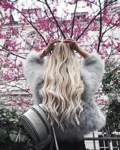 Schöne Instagram Bilder : yes or no credit anajohnson bag newlookfashion jeans zara americanstyle fashion ~ Buech-reservation.com Haus und Dekorationen