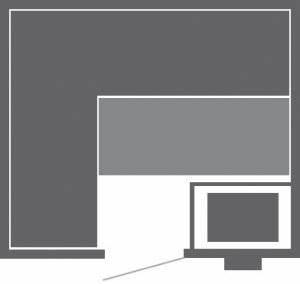 Massivholz Sauna Selbstbau : arend massivholz sauna saari ii fkb schwimmbadtechnik ~ Whattoseeinmadrid.com Haus und Dekorationen