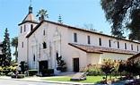 Santa Clara, California - Wikipedia