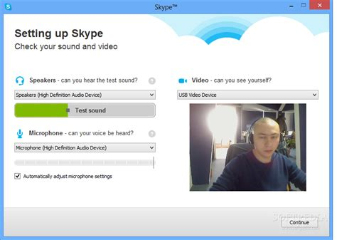 skype 6 review