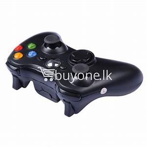 Best Deal | XBOX 360 Wireless Controller Joystick - BuyOne ...