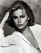 Margaux Hemingway photo gallery - high quality pics of ...
