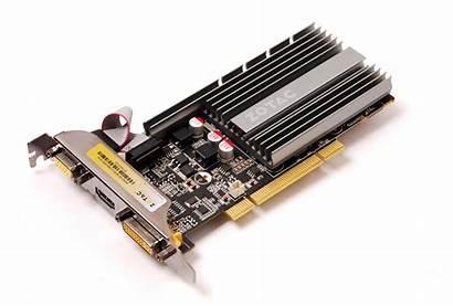 Pci Zotac Geforce Gt 520 Graphics Express