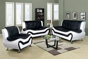 Designer Sofas Outlet : modern sofa sets designs chic sofa set designs for living room best 20 sets thesofa ~ Eleganceandgraceweddings.com Haus und Dekorationen