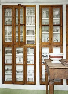painted cabinets in kitchen best 25 doors ideas on repurposed 3969