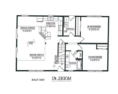 housing floor plans free free house plans home mansion