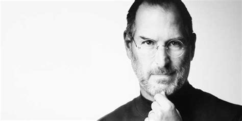steve jobs  words  hoax wafflesatnooncom