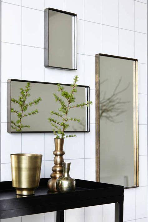spiegel house doctor spiegel in de badkamer interieur insider
