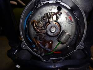 Voyant Batterie Allumé : r27 voyant charge batterie reste allum ~ Gottalentnigeria.com Avis de Voitures