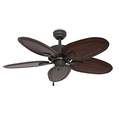 ceiling fans for sale online 52 inch punta cana bronze ceiling fan bed bath beyond