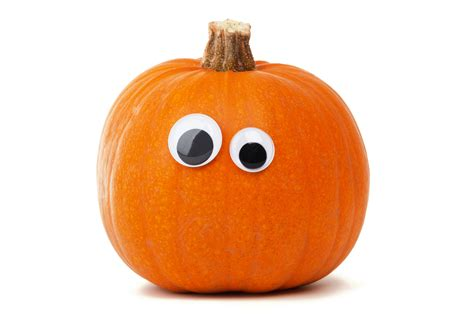 pumpkin faces funny pumpkin face free stock photo public domain pictures