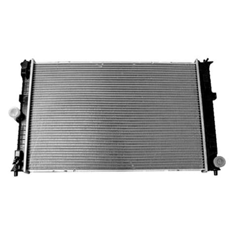 Mazda Engine Coolant by Replace 174 Mazda 6 2011 Engine Coolant Radiator
