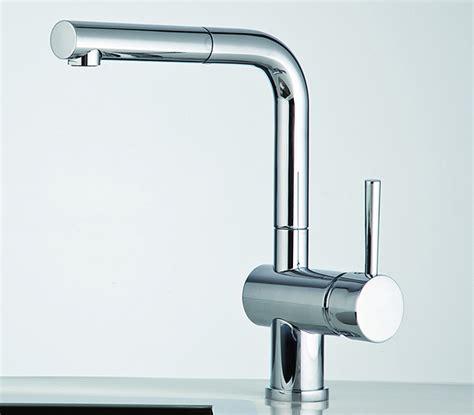 rubinetti gattoni gattoni rubinetteria window rubinetti intelligenti