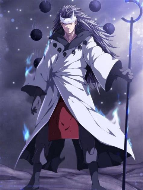 madara uchiha wallpapers  android apk