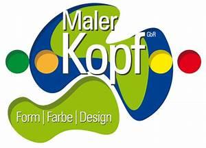 Materialverbrauch Berechnen : aufma termine maler kopf gbr ~ Themetempest.com Abrechnung