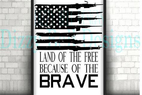 Gun American Flag Svg Free  – 389+ SVG Images File