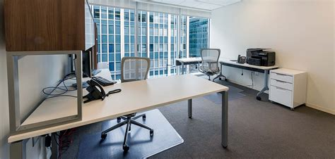 Office Space Washington Dc by Temporary Office Space Washington Dc Advantedge