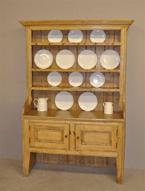 kitchen cabinets pine 32 best images about pine on antiques 3170