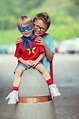 10 Tips To Help End Sibling Fighting | Photoshop elements ...