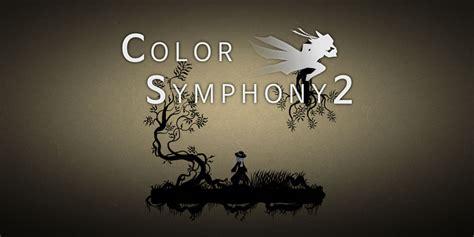 color symphony color symphony 2 wii u software nintendo