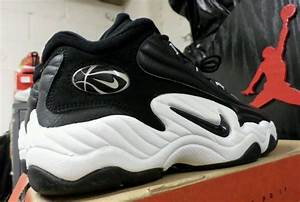 This Week on eBay // May 25-31   Sole Collector
