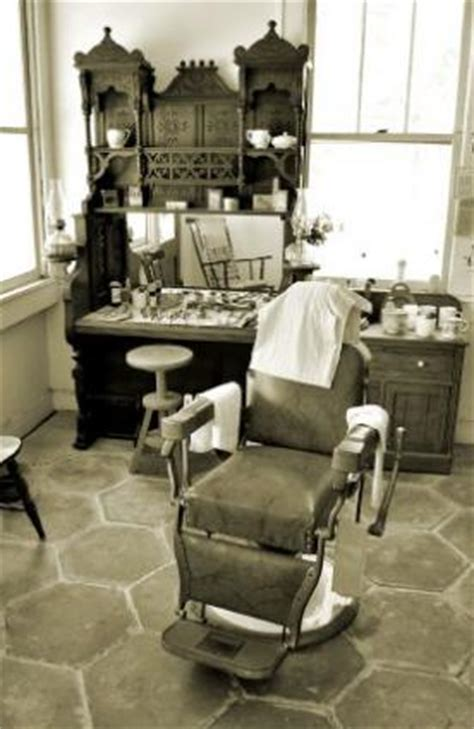 Koken Barber Chair Models by Salon De Barbier Coiffeurs Pour Homme And Shops On Pinterest