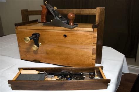 cabinetmakers toolchest  unplugged woodshop toronto