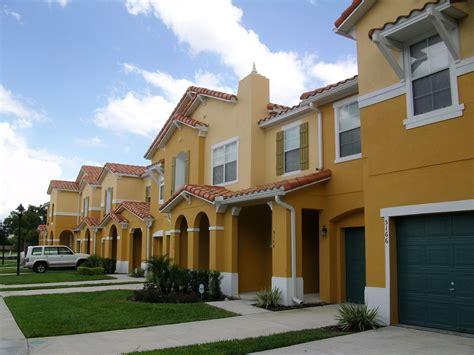 Vrbo  Orlando Vacation Rentals By Owner Orlando