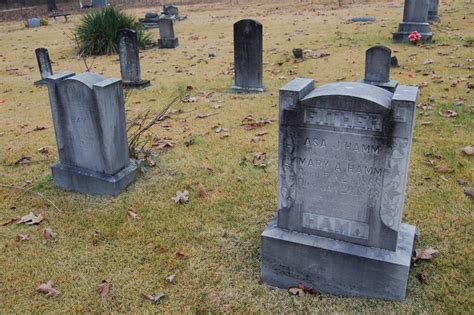 exploring izard county finley creek baptist church cemetery