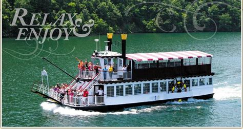 Along with lake drummond in the great dismal swamp, it is one of only two natural lakes in virginia. Virginia Dare cruises at Smith Mountain Lake. Have dinner ...