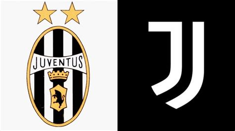 Social media chides new Juventus soccer club logo | CBC Sports